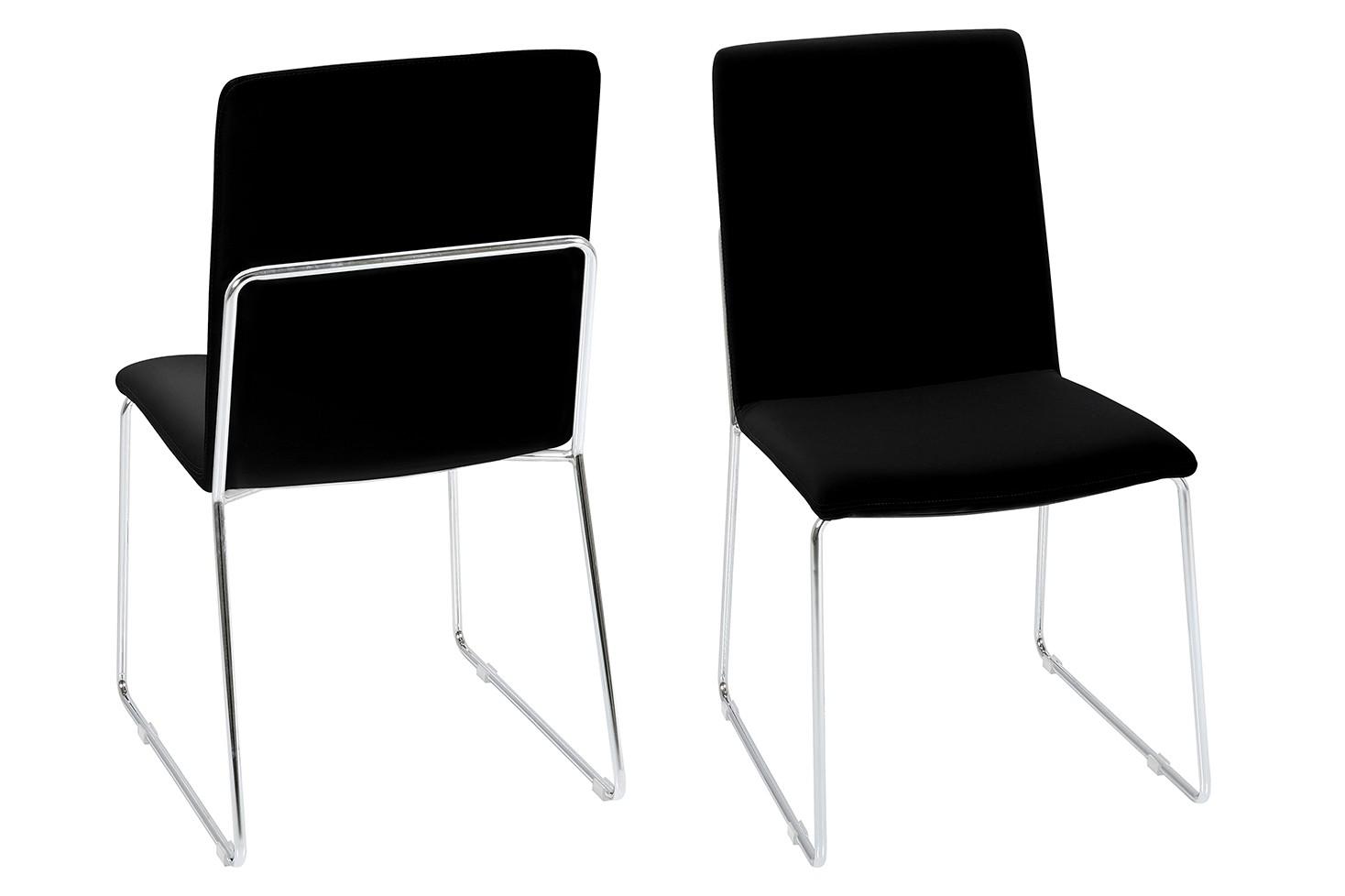 Kitos Spisebordsstole