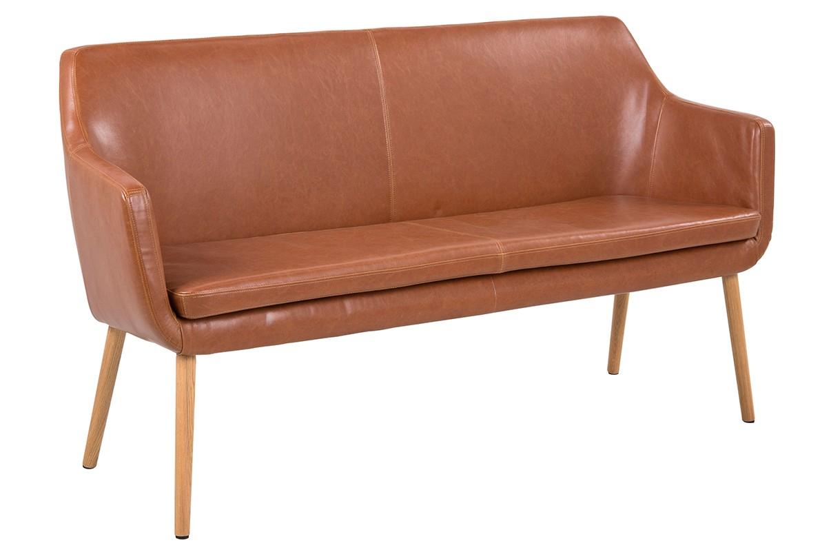 Nora sofabænk