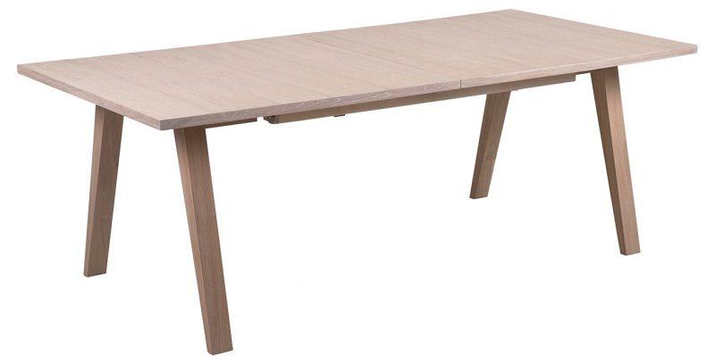 A-Line spisebord