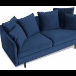 chenell-2-prs-blue-vo