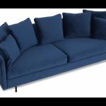 chenell-3-prs-blue-vo